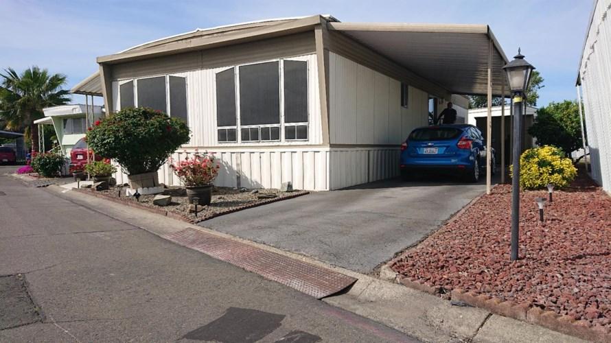 7544 Red Bud Lane, Sacramento, CA 95828
