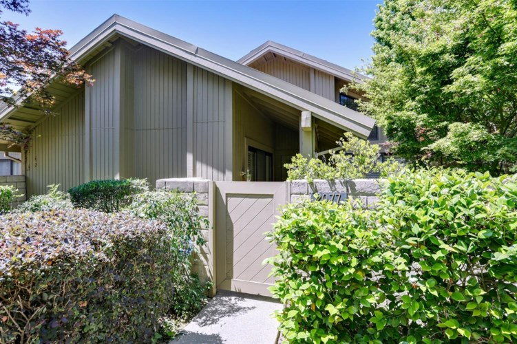 2077 Promontory Point Lane, Gold River, CA 95670
