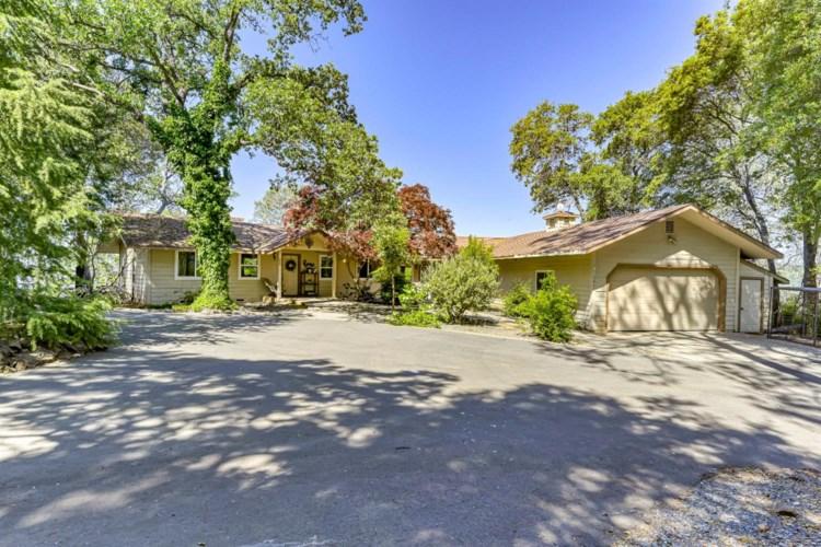 7850 Hubbard Road, Auburn, CA 95602