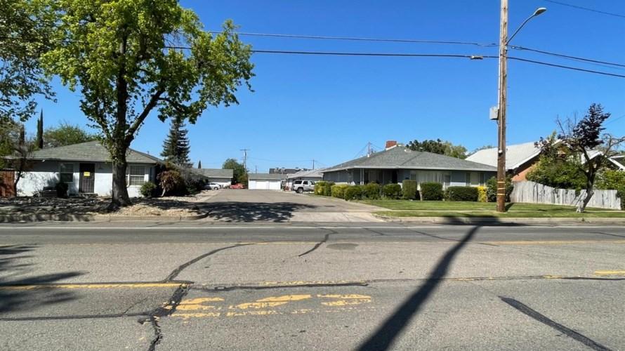 1115 S Central Avenue, Lodi, CA 95240