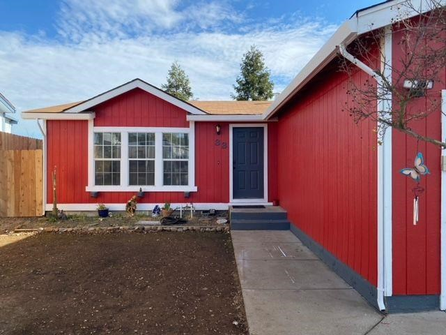 33 Copper Meadows Drive, Copperopolis, CA 95228