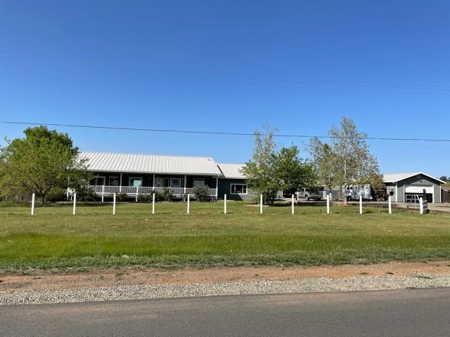 7907 Camp Far West, Wheatland, CA 95692