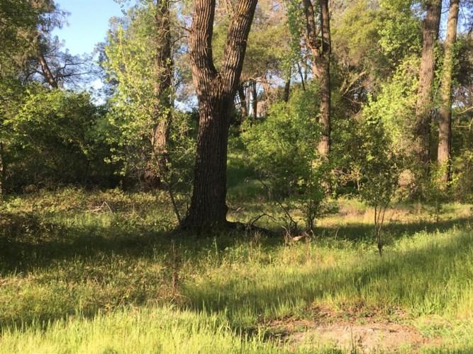 0 Lost River Rd, Lincoln, CA 95648