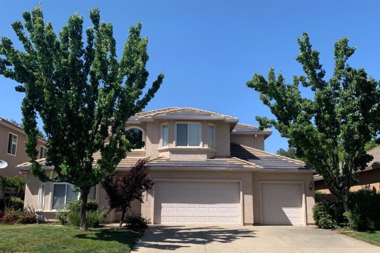 8573 Jaytee Way, Fair Oaks, CA 95628