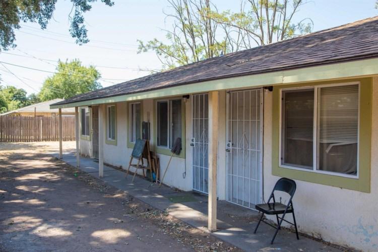 760 Lampasas Avenue, Sacramento, CA 95815