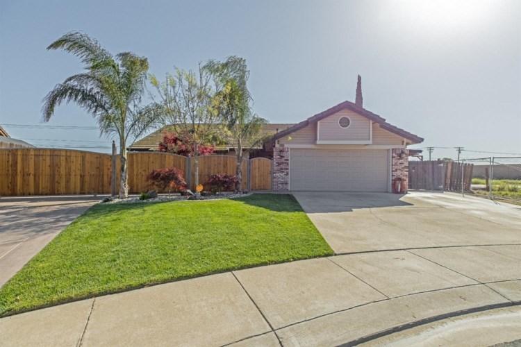 4628 Trowbridge Lane, Salida, CA 95368