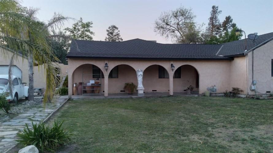 2021 Waudman W. Ave., Stockton, CA 95209
