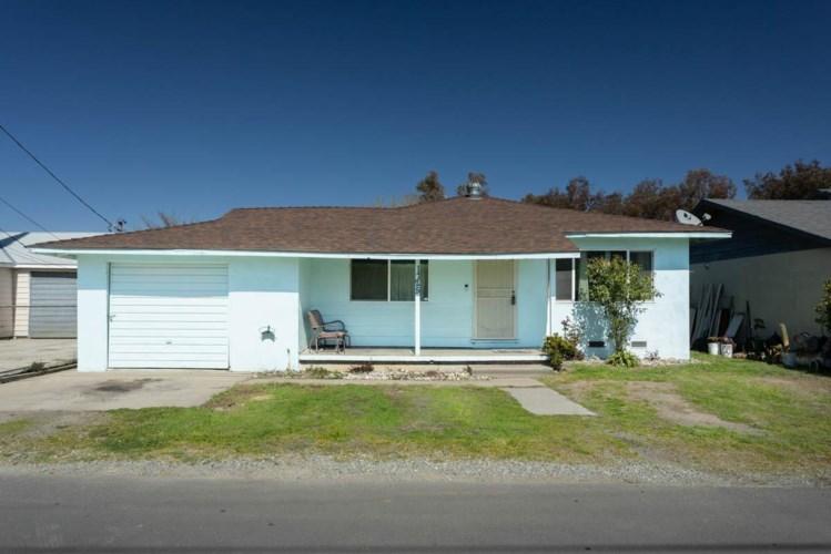 1725 3rd Avenue, Olivehurst, CA 95961