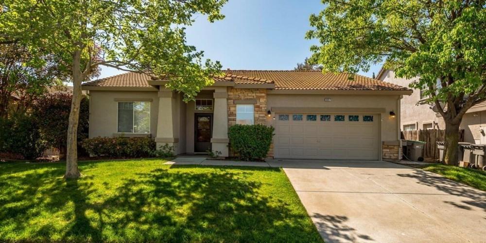 3327 Ballena Bay Road, West Sacramento, CA 95691