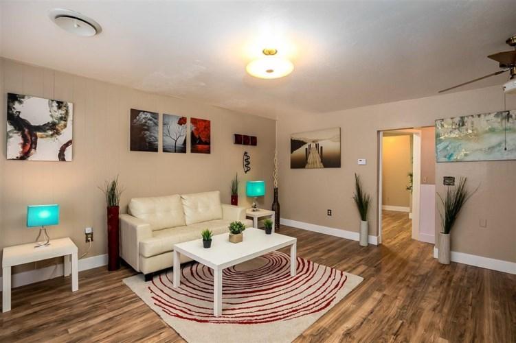 784 Lampasas Avenue, Sacramento, CA 95815