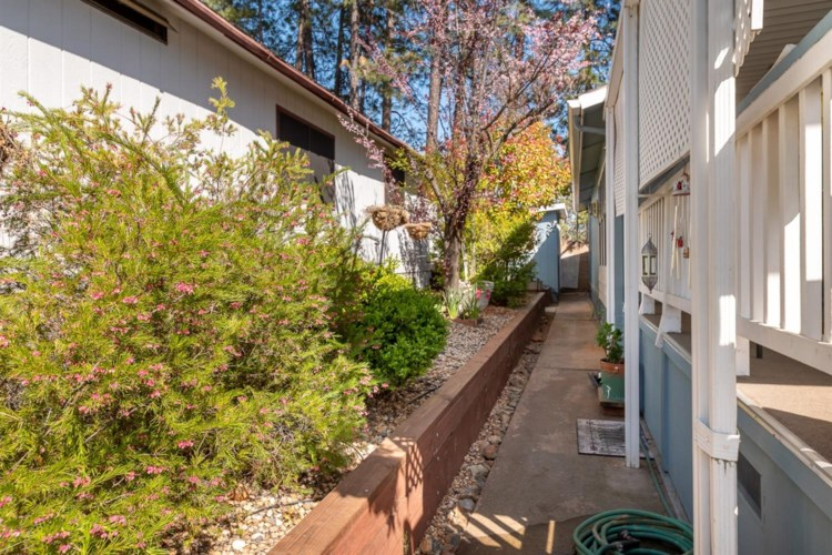 14977 N Country Road, Grass Valley, CA 95946