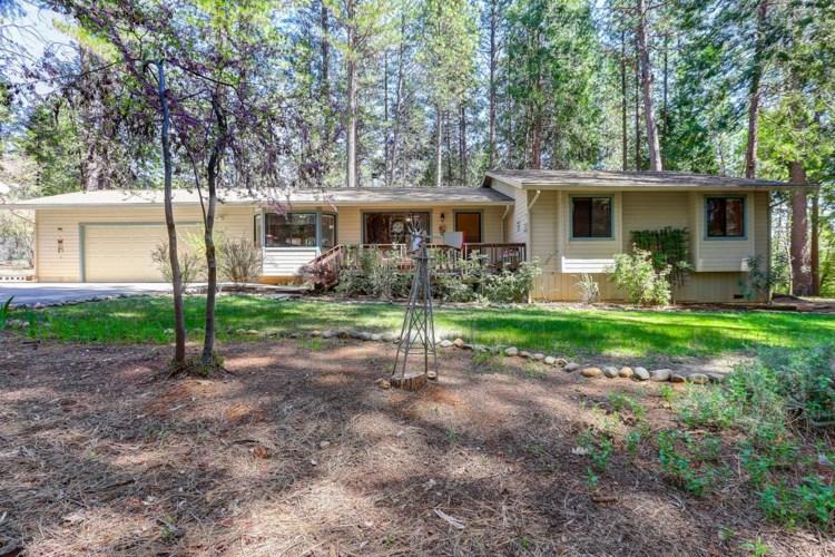 13547 Schooner Hill Drive, Grass Valley, CA 95945