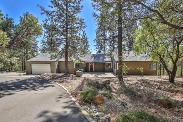 3630 Sugar View Road, Meadow Vista, CA 95722