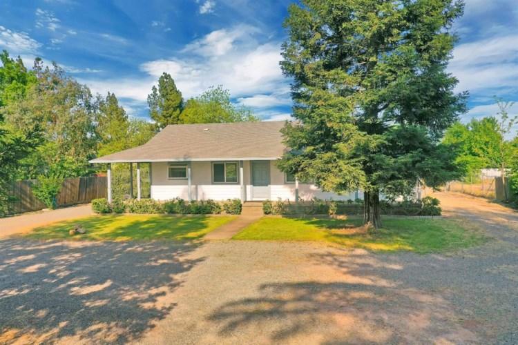 1774 Hammonton Smartville Road, Marysville, CA 95901