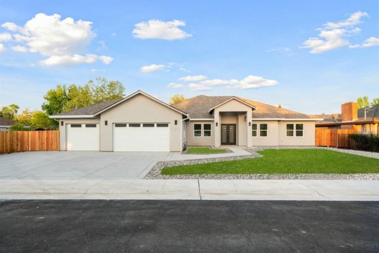1130 Jonas Avenue, Sacramento, CA 95864