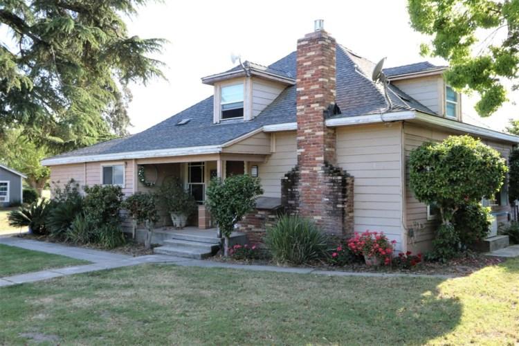 816 LADD Road, Modesto, CA 95356