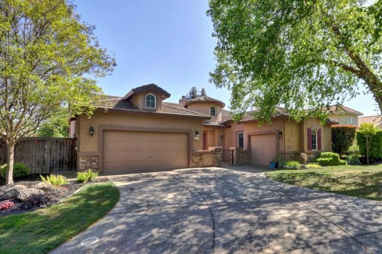 7527 Verona Drive, Rancho Murieta, CA 95683