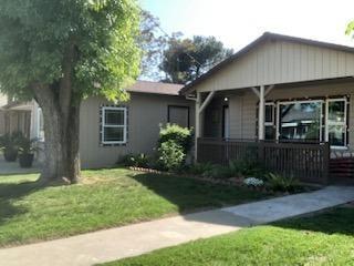 3715 Frakes Way, Yuba City, CA 95993
