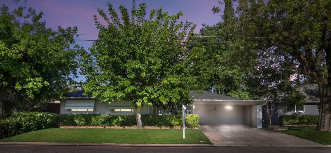 1014 Amherst Avenue, Modesto, CA 95350