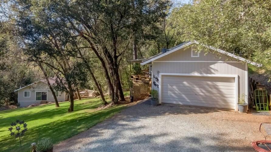 21431 Aqueduct Circle, Pine Grove, CA 95665