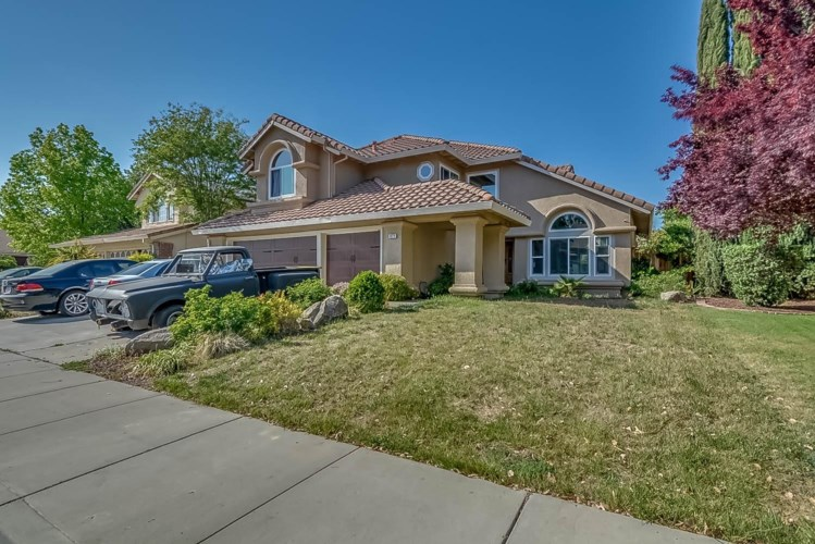 871 Allegheny Court, Tracy, CA 95376