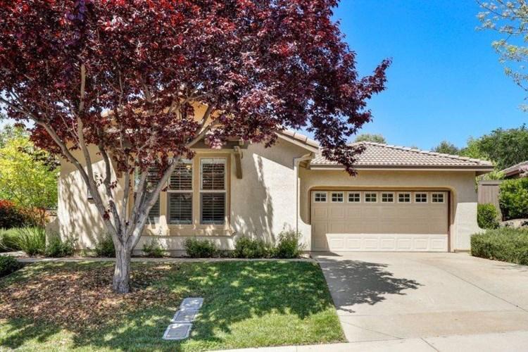 5040 Garlenda Drive, El Dorado Hills, CA 95762