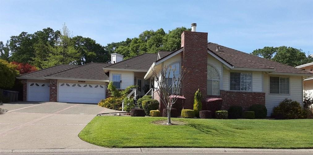 6330 Rio Oso Drive, Rancho Murieta, CA 95683