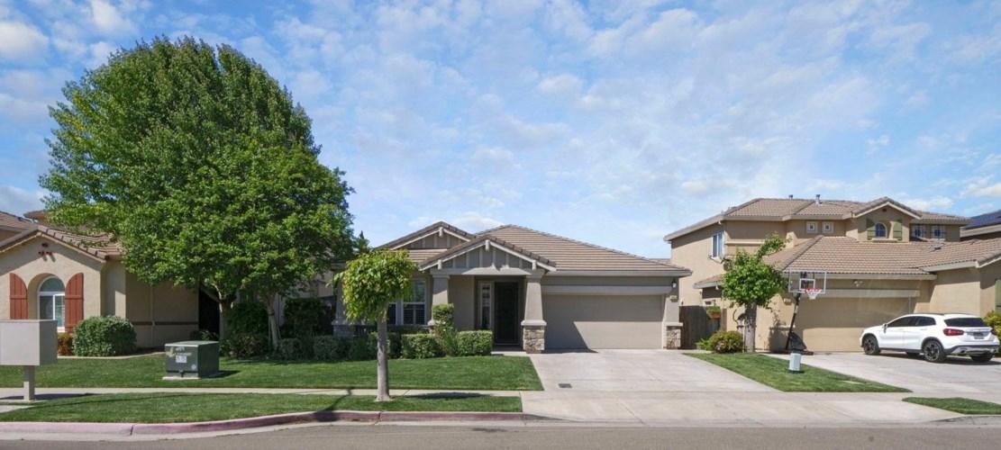 10455 Albert Drive, Stockton, CA 95209