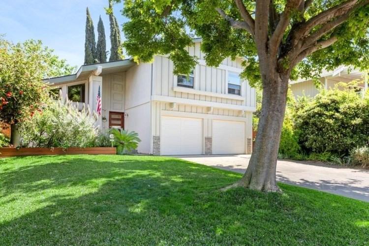 5308 Cabodi Court, Fair Oaks, CA 95628