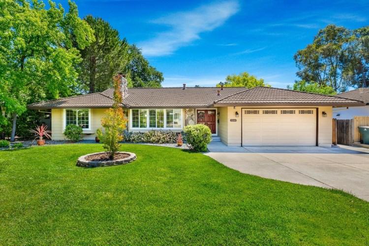 3240 Argonaut Avenue, Rocklin, CA 95677