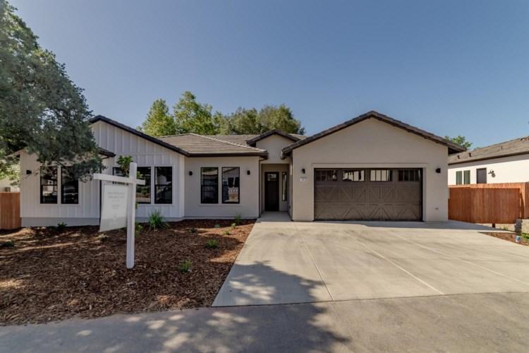 7810 Hutton Creek Lane, Fair Oaks, CA 95628