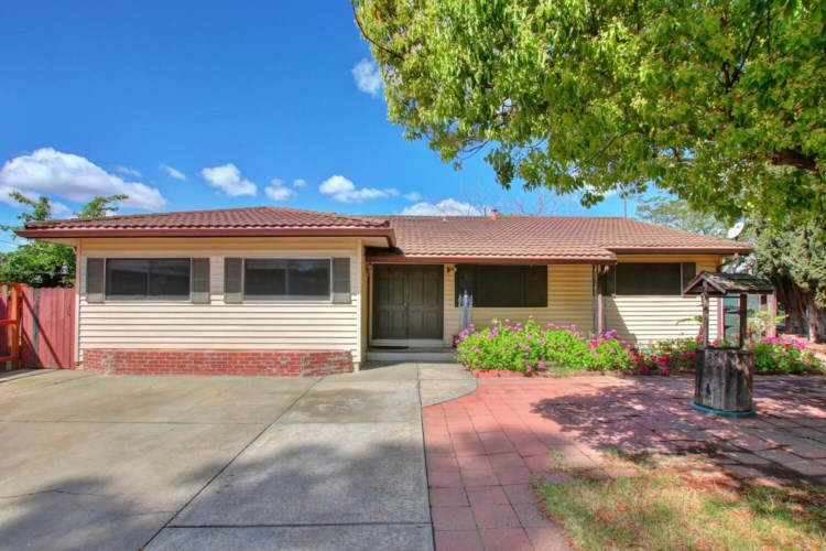 6621 Mirwood Court, Orangevale, CA 95662