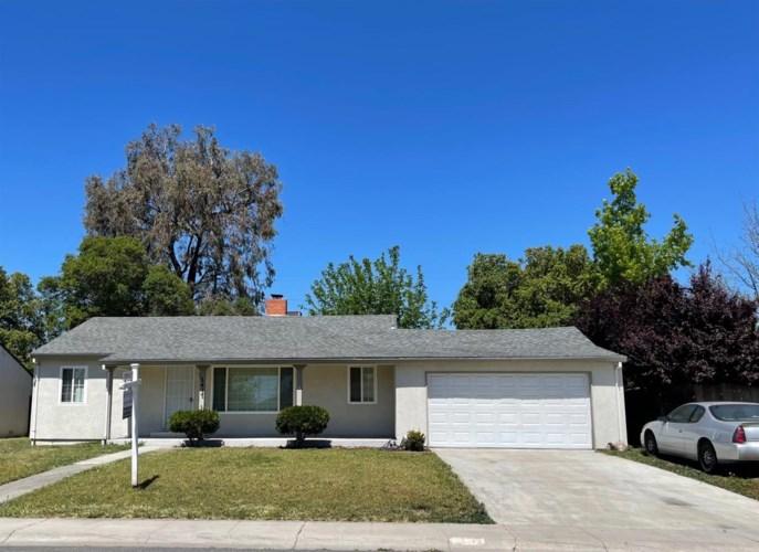 2417 Princeton Avenue, Stockton, CA 95204