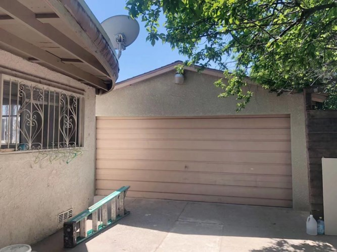 3716 46th Avenue, Sacramento, CA 95824