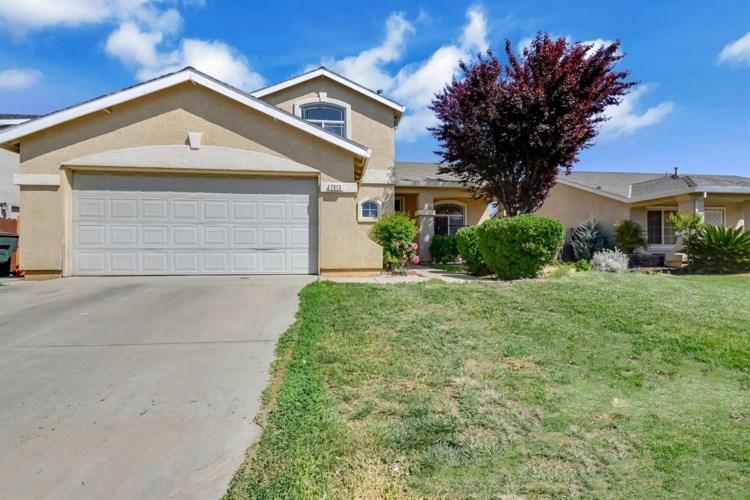2913 Epperson, Live Oak, CA 95953