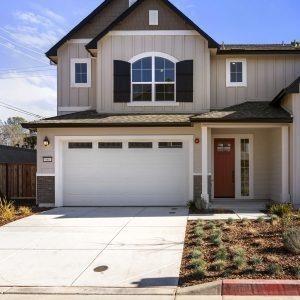 9025 Cairn Street, Granite Bay, CA 95746