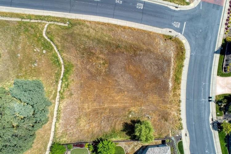 1840 Woodglen Drive, Folsom, CA 95630