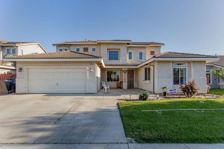1056 San Pedro Avenue, Ceres, CA 95307
