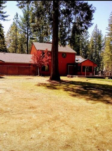 1900 Flatlander Lane, Pollock Pines, CA 95726