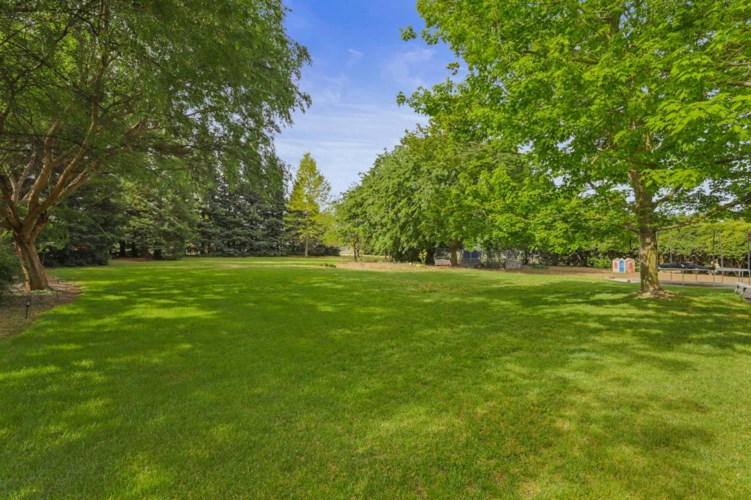12500 STANISLAUS RIVER Court, Oakdale, CA 95361