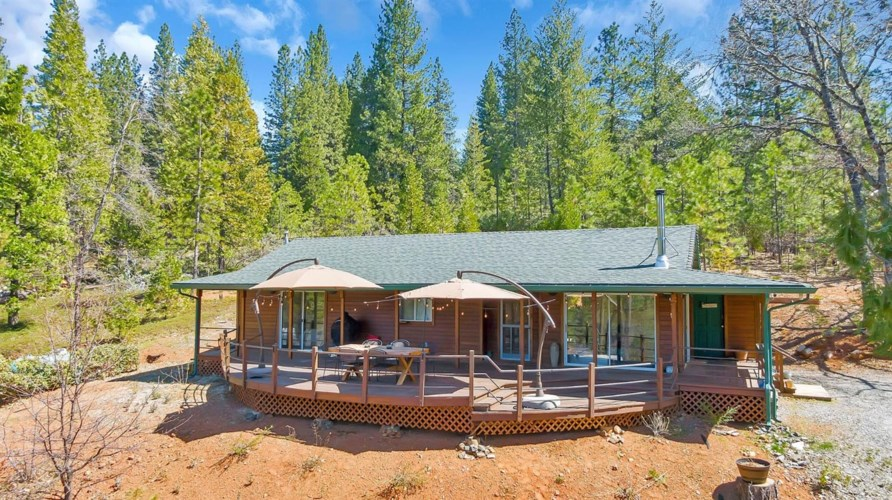 2419 Rancho Paradiso, Arnold, CA 95223