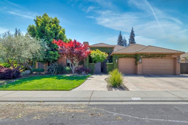 2012 Kendall Avenue, Modesto, CA 95355