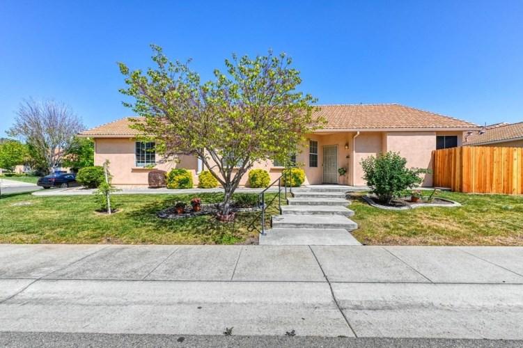 101 Aruba Circle, Sacramento, CA 95823