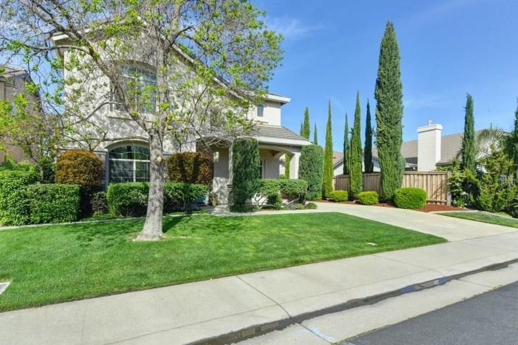 1783 Camarena Way, Roseville, CA 95747
