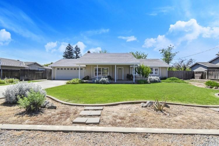 6770 Sutter Avenue, Sutter, CA 95982