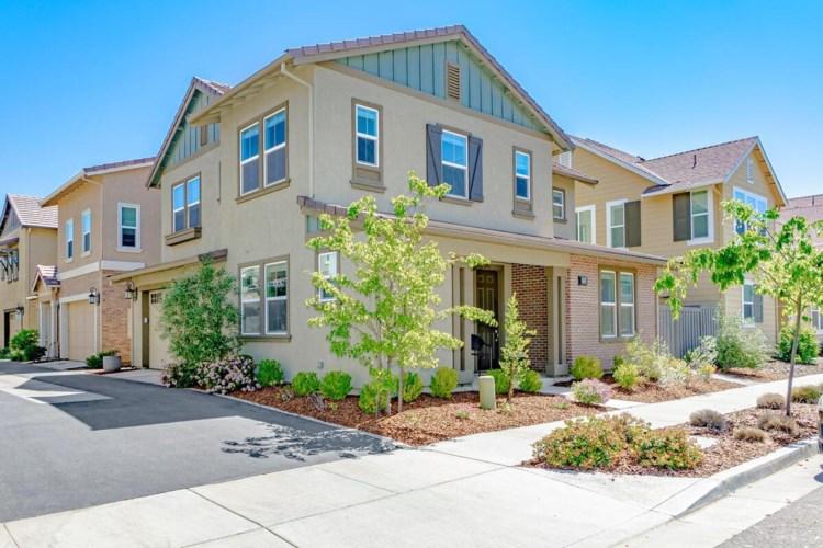 1716 Vine Street, Davis, CA 95616