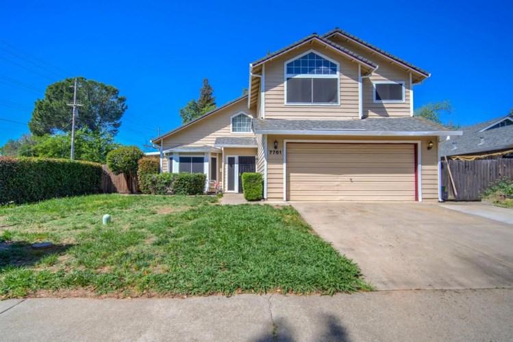 7761 Locher Way, Citrus Heights, CA 95610