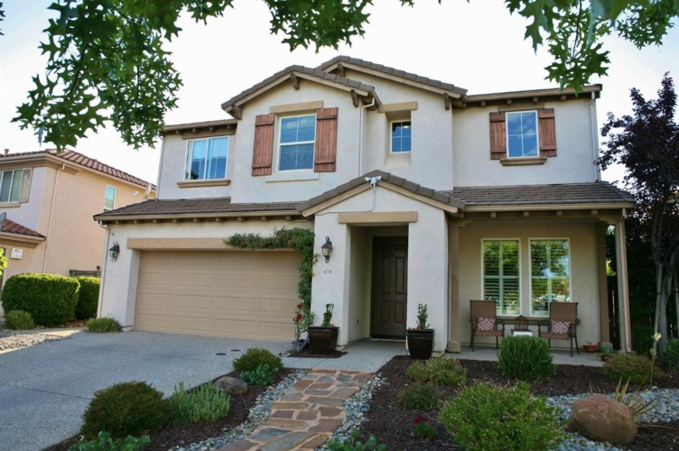 6716 Cherry Ridge Circle, Roseville, CA 95678