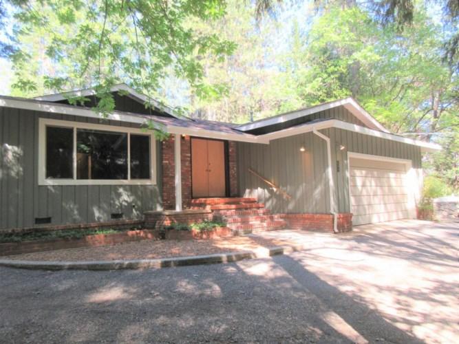 210 Alpine Drive, Colfax, CA 95713