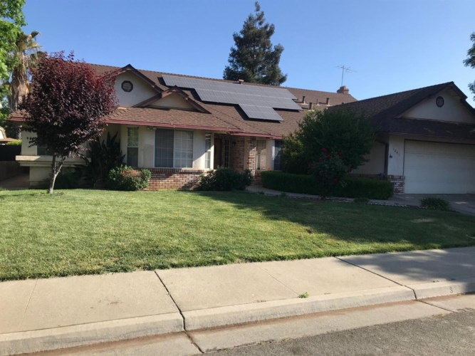 1041 Northridge Drive, Yuba City, CA 95991